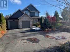 Conception Bay South House for sale:  3 bedroom 3,400 sq.ft. (Listed 2019-11-04)